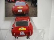 Ferrari 250 GT - 1960