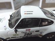 Porsche RS 3.0 - 1974