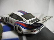 Porsche 935 - Jacky Ickx