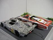 Dome - Le Mans