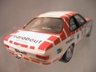 Opel Commodore Coupé