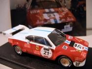 Ferrari 308 GT IV LM - 1974