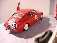 Lancia Aurelia B20