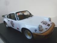 Porsche RS 3.0