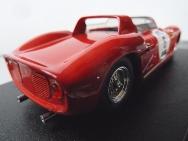 Ferrari 330 P2 - 1965