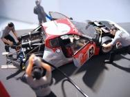 Ferrari BB Boxer -  Le Mans