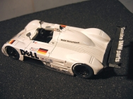 BMW V12 LMR - 1999