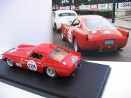 Ferrari 250 GT TDF - 1958